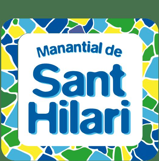 Sant Hilari