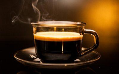 LA CALIDAD DEL AGUA, VITAL PARA UN BUEN CAFÉ